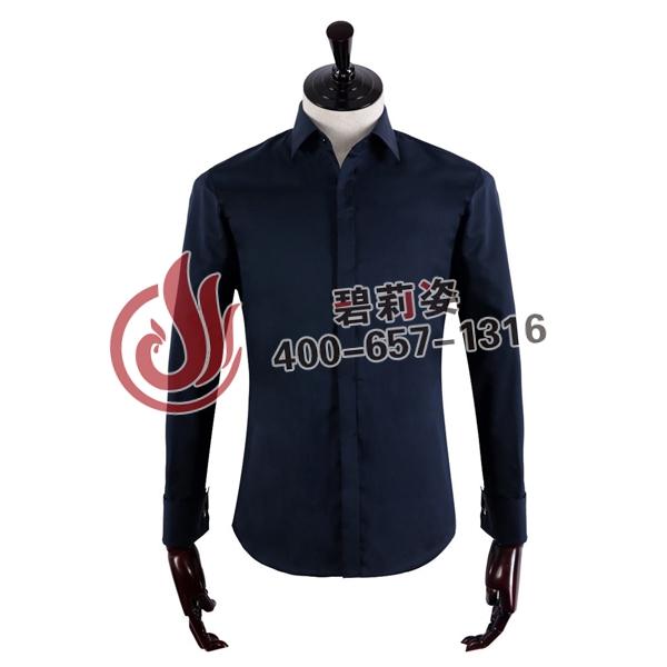 定制衬衫品牌