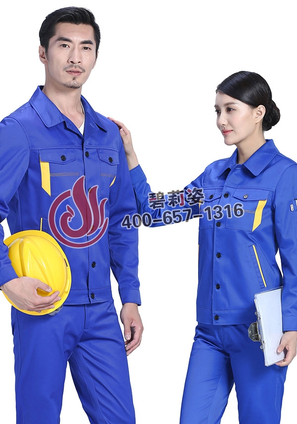 劳保工作服批发生产